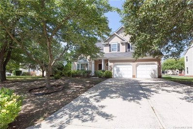 11820 Broadwater Lane UNIT 9, Charlotte, NC 28273 - MLS#: 3429336