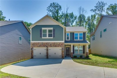 10132 Michael Crossing Drive, Charlotte, NC 28213 - MLS#: 3429341