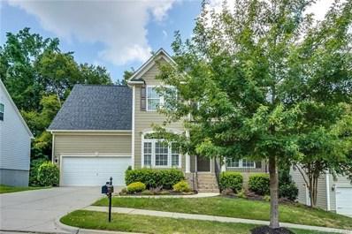 10713 Drake Hill Drive, Huntersville, NC 28078 - MLS#: 3429342