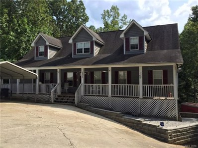 5300 Bridgeview Drive UNIT 36 & 37, Iron Station, NC 28080 - MLS#: 3429361