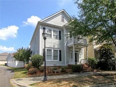 12711 James Blakeney Avenue, Charlotte, NC 28277 - MLS#: 3429397