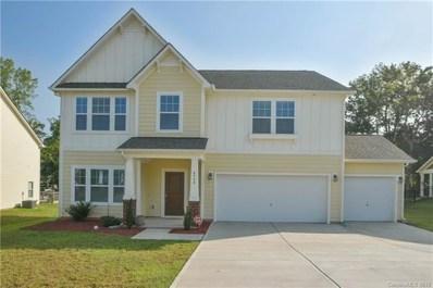4564 Fox Ridge Lane, Indian Land, SC 29707 - MLS#: 3429401