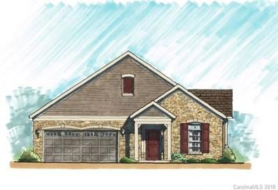 2014 Wesley Landing Road UNIT 69, Wesley Chapel, NC 28173 - MLS#: 3429410