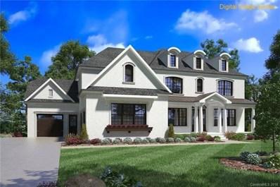 8316 Greencastle Drive, Charlotte, NC 28210 - MLS#: 3429423