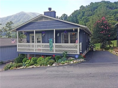 360 Stoney Ridge Loop UNIT 40, Maggie Valley, NC 28751 - MLS#: 3429432