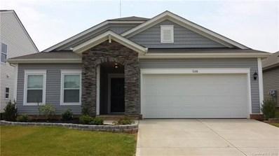 1608 Barroso Lane, Charlotte, NC 28213 - MLS#: 3429445
