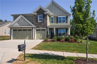 5210 Casper Drive UNIT 234, Charlotte, NC 28214 - MLS#: 3429449