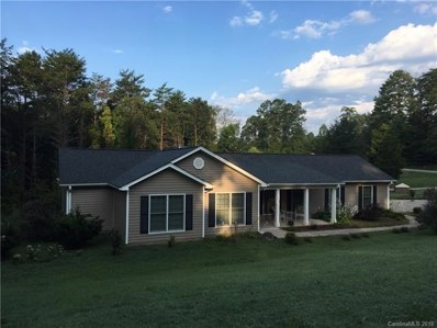 185 Wellington Drive, Rutherfordton, NC 28139 - MLS#: 3429479