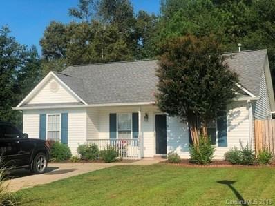 2260 Nuthatch Drive, Rock Hill, SC 29732 - MLS#: 3429511