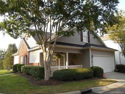 8946 Meadowmont View Drive, Charlotte, NC 28269 - MLS#: 3429551