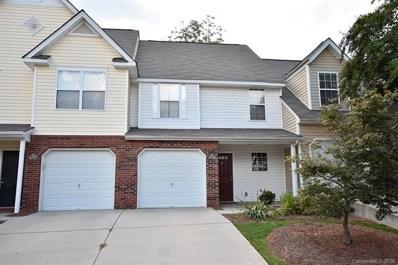1719 Hidden Creek Drive, Rock Hill, SC 29732 - MLS#: 3429560