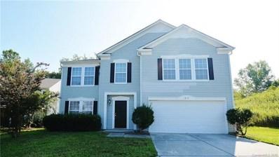 1815 Hansbury Drive, Charlotte, NC 28216 - MLS#: 3429579