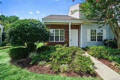 12237 Hood Bend Court, Charlotte, NC 28273 - MLS#: 3429593