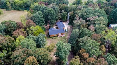 3014 Belk Mill Road, Wingate, NC 28174 - MLS#: 3429613