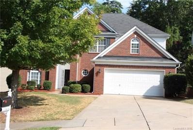 13414 Ada Court, Charlotte, NC 28213 - MLS#: 3429649
