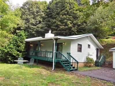 369 Rocky Top Road, Maggie Valley, NC 28751 - MLS#: 3429674