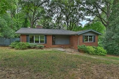 1522 Pine Tree Drive, Charlotte, NC 28270 - MLS#: 3429687