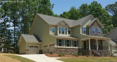 197 Welcombe Street UNIT 62, Mooresville, NC 28115 - MLS#: 3429691