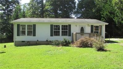 9 Shady Oak Lane UNIT 5, Arden, NC 28704 - MLS#: 3429713