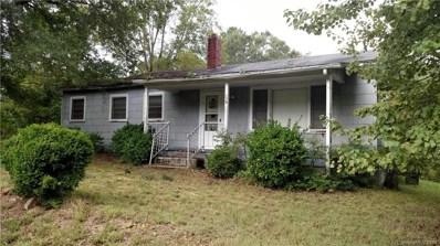 139 Gravel Hill Court, Taylorsville, NC 28681 - MLS#: 3429714