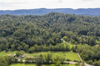 3778 Rosewood Mountain Lane, Lenoir, NC 28645 - MLS#: 3429744
