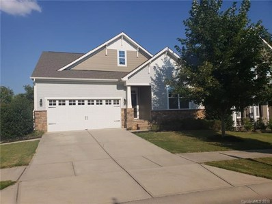 142 Blossom Ridge Drive, Mooresville, NC 28117 - MLS#: 3429778