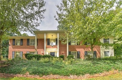 23 Willow Road, Asheville, NC 28804 - MLS#: 3429846