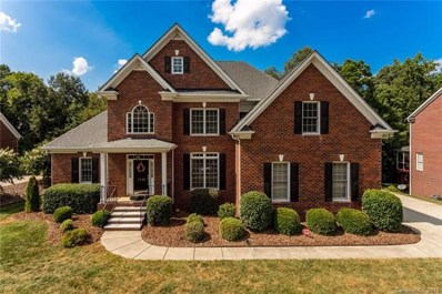 1332 Bershire Lane, Charlotte, NC 28262 - MLS#: 3429859