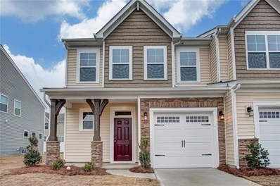 15023 Savannah Hall Drive UNIT Lot 76, Charlotte, NC 28273 - MLS#: 3429874