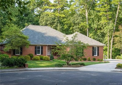 50 Downing Street SE, Concord, NC 28025 - MLS#: 3429888