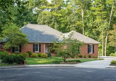 50 Downing Street SE, Concord, NC 28025 - MLS#: 3429888