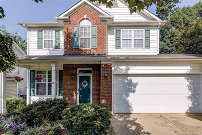 13409 McCoy Road, Huntersville, NC 28078 - MLS#: 3429899