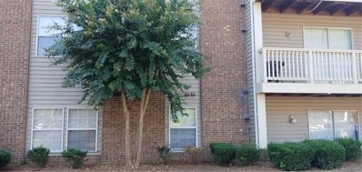 1638 Arlyn Circle UNIT A, Charlotte, NC 28213 - MLS#: 3429901