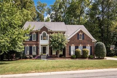 11227 Stonebriar Drive, Charlotte, NC 28277 - MLS#: 3429918