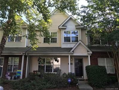 11651 Retriever Way, Charlotte, NC 28269 - MLS#: 3429987