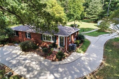 1335 Quiet Acres Circle, Rock Hill, SC 29732 - MLS#: 3430025