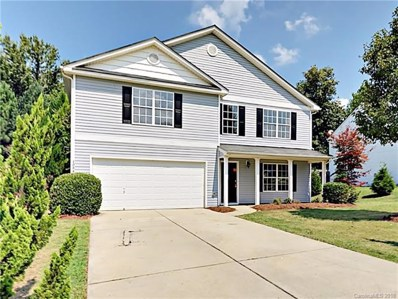 10546 River Hollow Court, Charlotte, NC 28214 - MLS#: 3430050