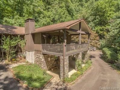 204 Locust Ridge Road, Old Fort, NC 28762 - MLS#: 3430064