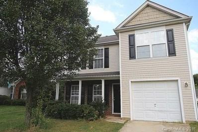 6036 Mentone Lane, Charlotte, NC 28269 - MLS#: 3430071