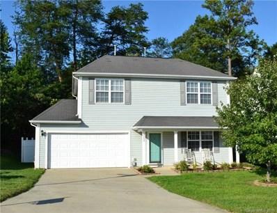 2644 Blue Moss Drive, Dallas, NC 28034 - MLS#: 3430084
