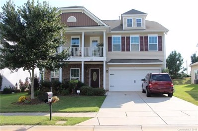 4919 Elementary View Drive, Charlotte, NC 28269 - MLS#: 3430096