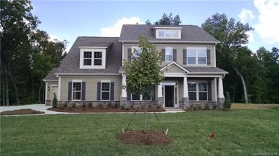 1218 Colonel Light Drive, Monroe, NC 28110 - MLS#: 3430161