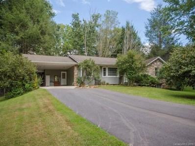 11 Salem Acres Road, Weaverville, NC 28787 - MLS#: 3430197