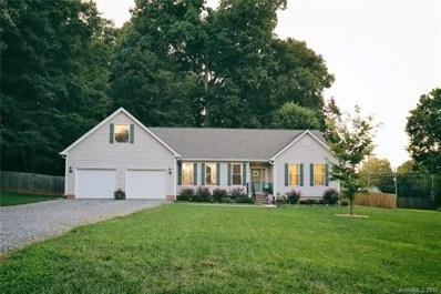 105 Quail Crossing, Huntersville, NC 28078 - MLS#: 3430199