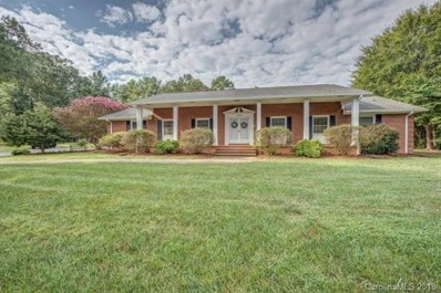 1009 W Marion Street, Shelby, NC 28150 - MLS#: 3430203