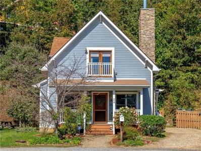 24 Verde Drive, Asheville, NC 28806 - MLS#: 3430215