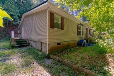 31 MacKensie Way, Swannanoa, NC 28778 - MLS#: 3430231
