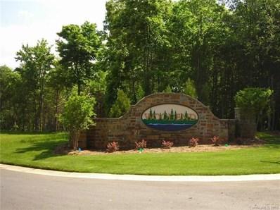 1107 Sawtooth Oak Lane, Belmont, NC 28012 - MLS#: 3430280