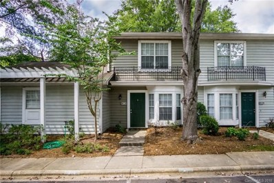 205 Heritage Parkway UNIT 205, Fort Mill, SC 29715 - MLS#: 3430298
