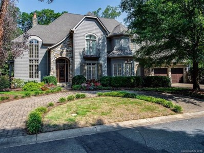2112 Cassamia Glen Circle, Charlotte, NC 28211 - MLS#: 3430311